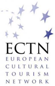 ectn 2