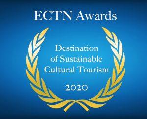 ectn awards
