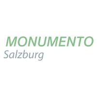 monumentro salzburg