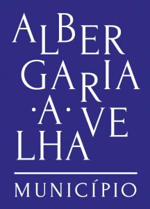 Câmara Municipal de Albergaria-a-Velha