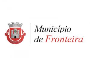 Câmara Municipal de Fronteira