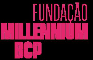 Fundação millenium bcp
