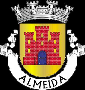 Mun. Almeida