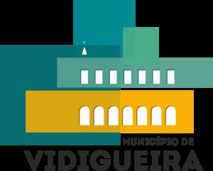 Municipio da Vidigueira