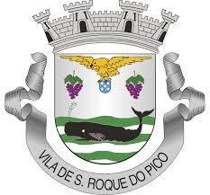 Município-de-São-Roque-do-Pico