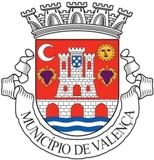 Municipio de valença