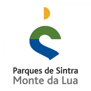Parques-de-Sintra