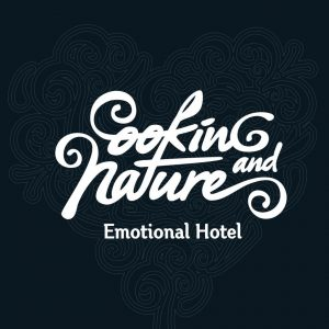 cooking_and_nature_Hotel